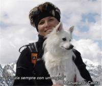 Manuela Di Centa